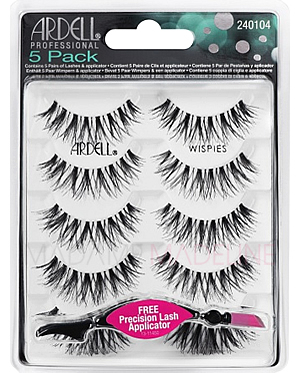 Ardell-5-Pack-Lashes-Wispies-b-madame-madeline-falsies-lashes-c